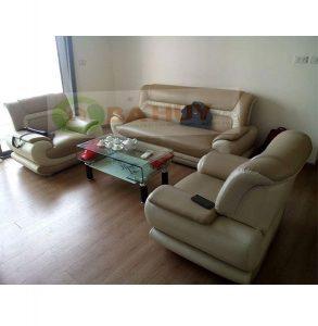 Riêng tư: Sofa Bành sang trọng giá rẻ