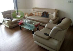 Sofa Bành sang trọng giá rẻ