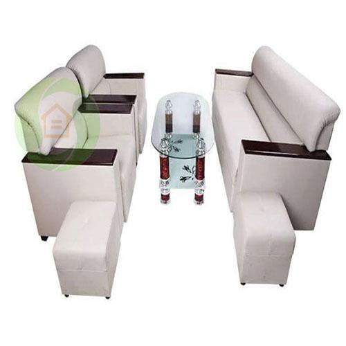 sofa-da-mau-trang