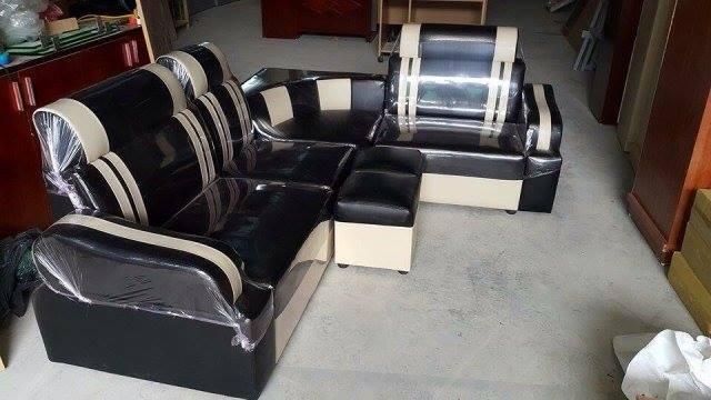 sofa-goc-da-2