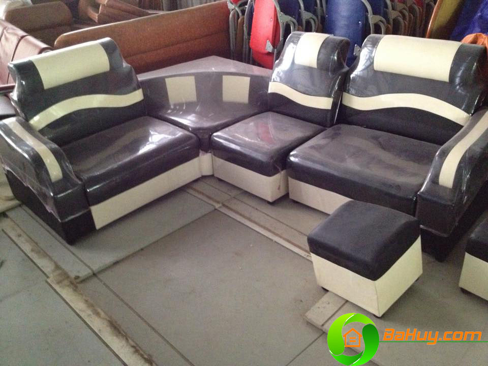 thanh-ly-sofa-1a