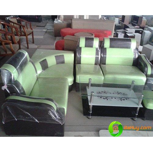 thanh-ly-sofa-2