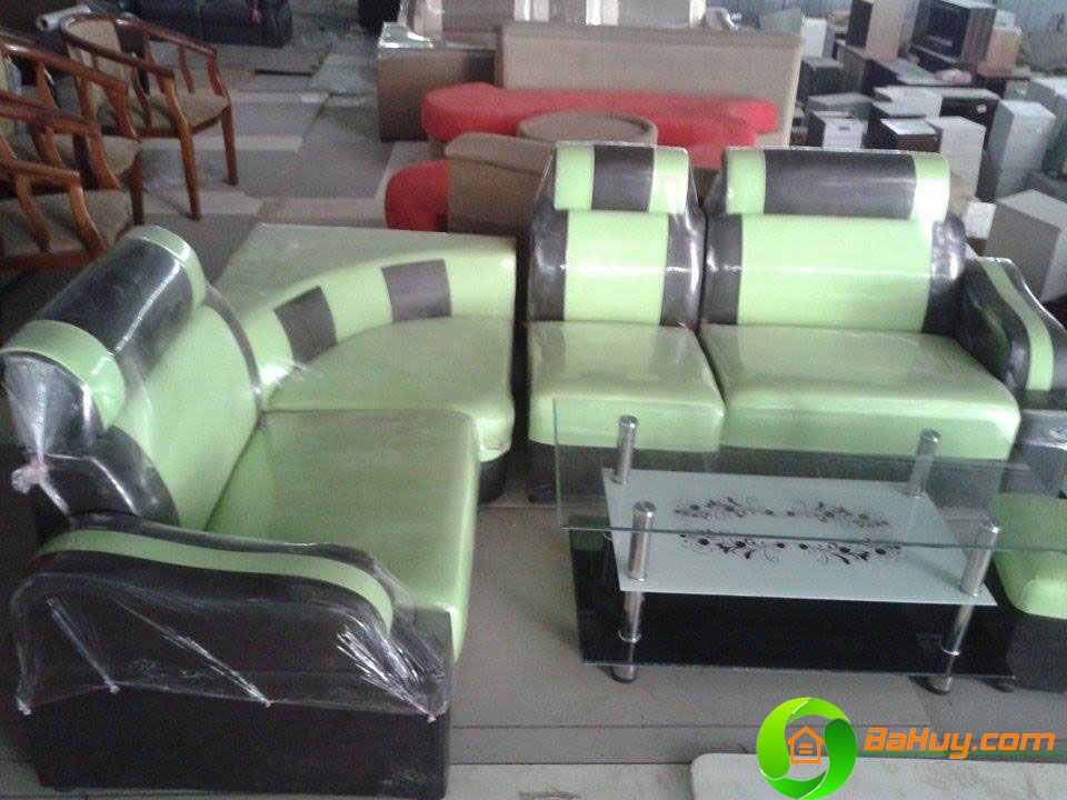 thanh-ly-sofa-2a