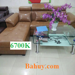 thanh-ly-sofa-3