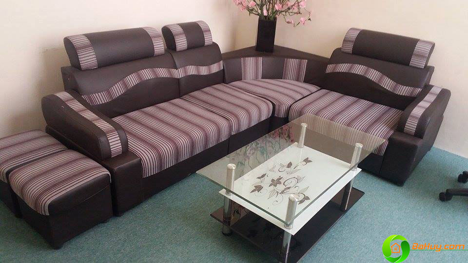thanh-ly-sofa-4a