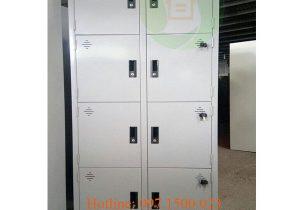 Tiết lộ địa chỉ thanh lý tủ locker giá rẻ nhất tại Hà Nội