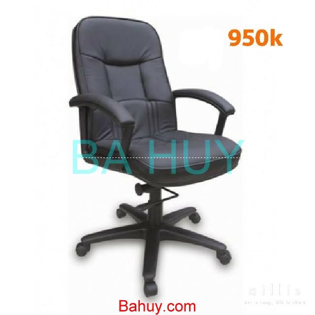 ghe-da-lung-cao-950k