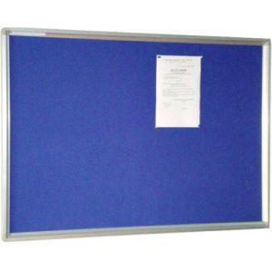 Thanh Lý Bảng ghim 0,8×1,2m – BG01