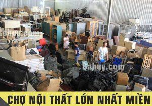 Kho thanh lý nội thất văn phòng, bàn ghế ở Vĩnh Phúc, Phú Thọ, Thanh Hóa