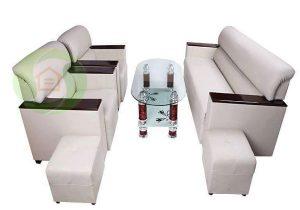 Chia sẻ kinh nghiệm mua thanh lý sofa Hà Nội chất lượng cao