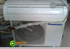 Thanh lý điều hòa Panasonic 2 chiều, công suất 9000BTU