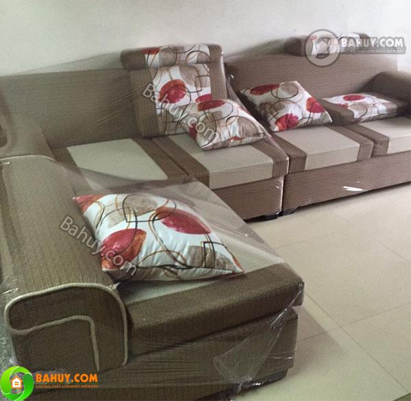 sofa-tm