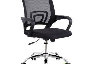 Ghế xoay văn phòng TP4