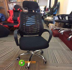 Thanh lý 150 ghế xoay lưới văn phòng