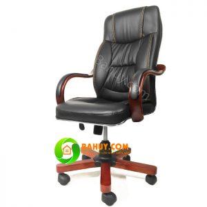 Thanh lý 10 ghế giám đốc da giá rẻ