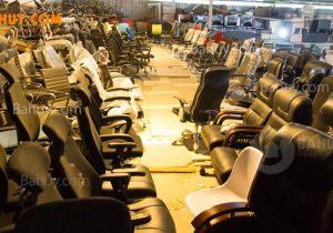 Mẹo lựa chọn bàn ghế văn phòng, nội thất thanh lý tại Hà Nam, Nam Định