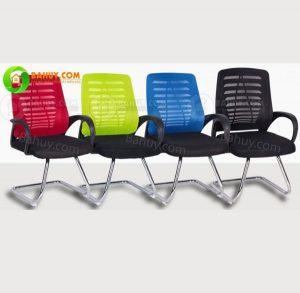 Thanh lý 500 ghế chân quỳ Q6 các màu