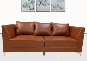 Sofa da có những ưu điểm gì khi sử dụng?