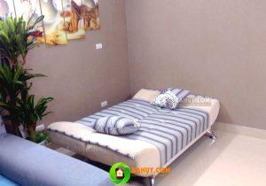 Một số kinh nghiệm trong việc vệ sinh bảo quản sofa bed