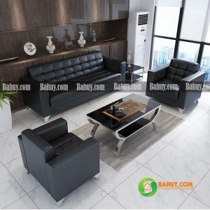Sofa da SF1