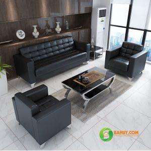 Sofa da SFB-D-06