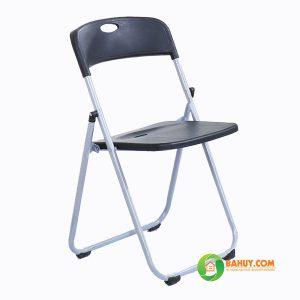 Ghế gấp chân sắt G01