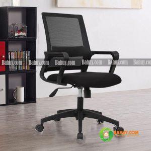 Ghế xoay văn phòng XL1