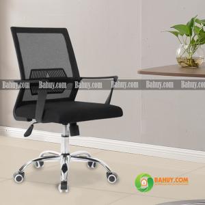 Ghế xoay văn phòng XL2