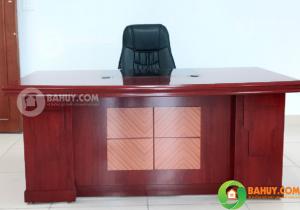 Giới thiệu dòng sơn thường sử dụng phủ lên bề mặt các bàn làm việc