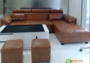 Cách lựa chọn bộ sofa gây ấn tượng cho khách hàng