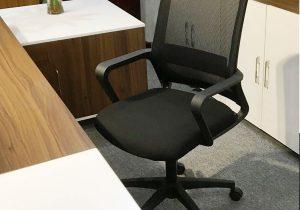 Những món nội thất cần thiết cho góc làm việc cá nhân