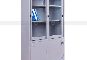 Những mẫu tủ tiện ích của Nội thất Ba Huy