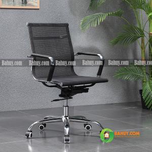 Ghế xoay văn phòng GD10T