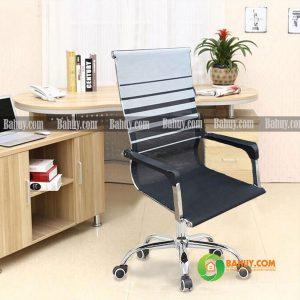 Ghế xoay văn phòng GD35-XT