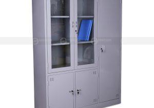 Các mẫu tủ sắt cho văn phòng được ưa thích nhất tại Ba Huy