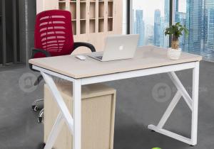 Tư vấn nội thất cho văn phòng hiện đại và chuyên nghiệp