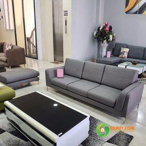 Văng sofa nỉ dài 180cm SFV-06-18