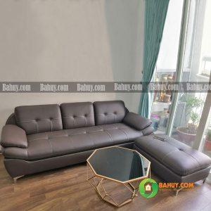 Sofa da SFL-D-01