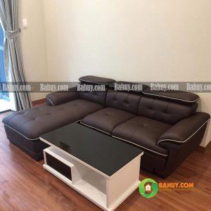 Sofa da SFL-D-02