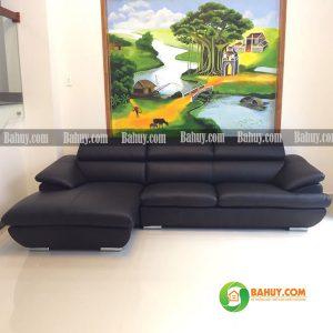 Sofa da SFL-D-03