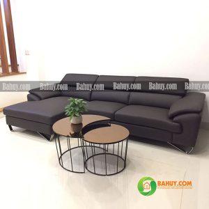 Sofa da SFL-D-04