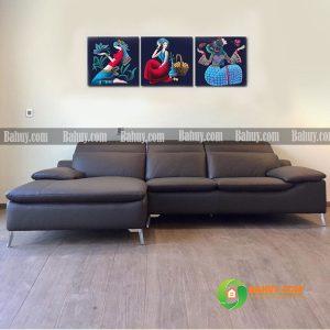 Sofa da SFL-D-05