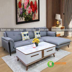 Sofa da SFL-D-06