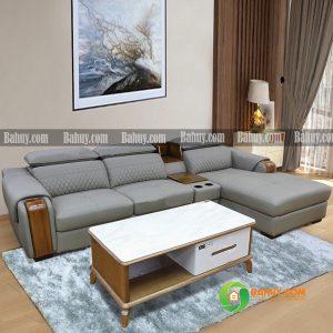 Sofa da SFL-D-07