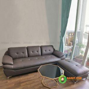 Sofa da 1m8 SFB-D-12