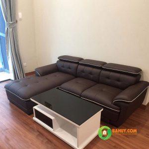Sofa da SFL-D-13