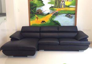 Lựa chọn sofa da dựa theo những tiêu chí nào?