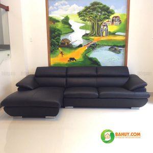Sofa da SFL-D-14