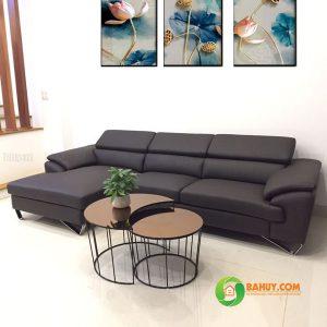 Sofa da SFL-D-15