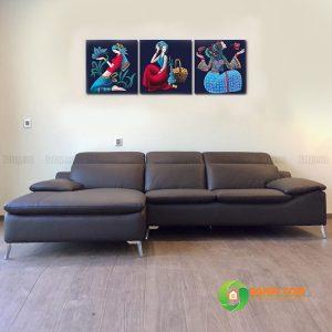 Sofa da SFL-D-16